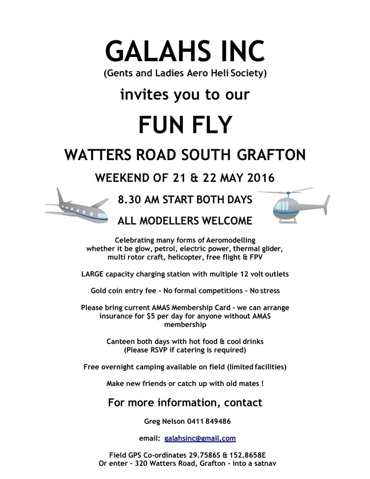 Fly  In  May 2016 4